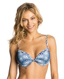 Last Light Underwire D Cup