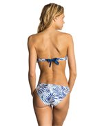 Last Light Bandeau Set