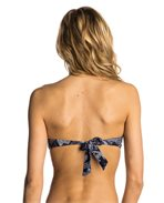 Yamba Twisted Bandeau