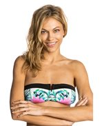 Palms Away Bandeau