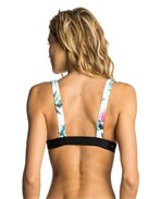Palms Away Halter