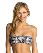 Black Sands Bandeau