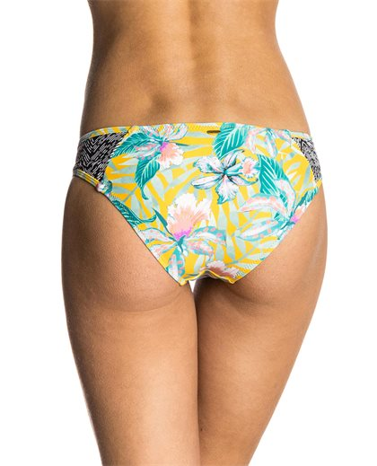 Tropic Tribe Classic Pant