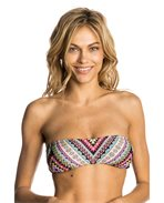 Tallow Beach Bandeau
