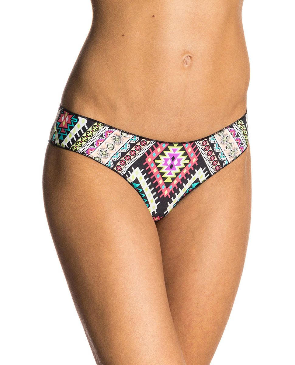 Tallow Beach Cheeky Pant