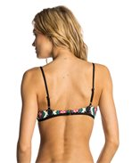 Tallow Beach Bra