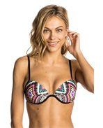 Tallow Beach Underwire B Cup