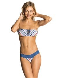 Tallow Beach Bandeau Set