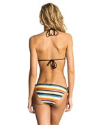 Beach Bazaar Tri Set