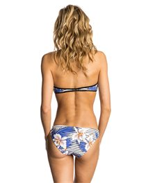 Hot Shot Bandeau  Set