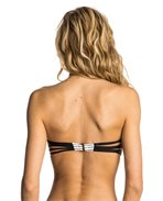 Surf Club Bandeau