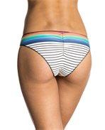 Surf Club Cheeky Pant