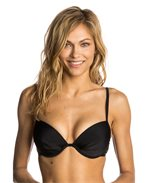 Classic Surf Underwire B Cup