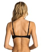 Classic Surf Underwire D Cup