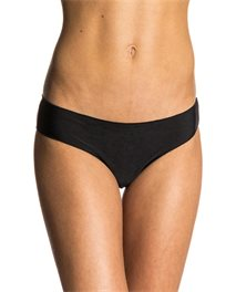 Classic Surf Cheeky Pant
