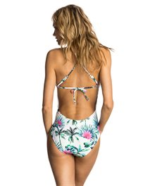 Palms Away One Piece
