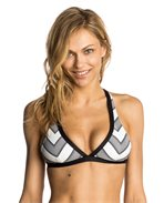 Mirage Line Up Halter