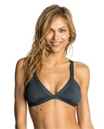 Mirage Essential Tri Top