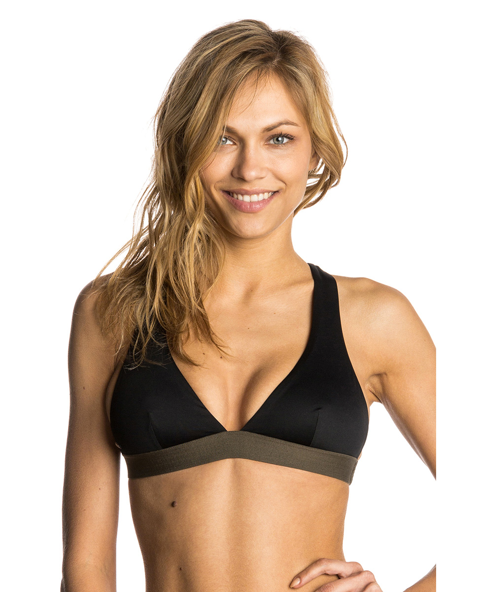 Mirage Ultimate Halter