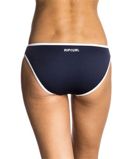 Surforama Classic Pant