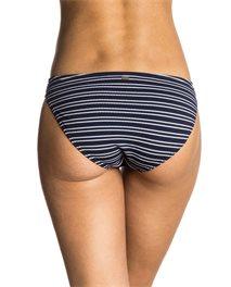 Yamba Stripe Classic Pant