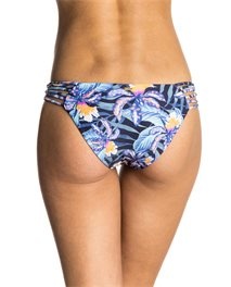 Tropic Tribe Luxe Cheeky