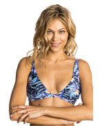 Tropic Tribe Bra