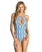 Beach Bazaar One Piece