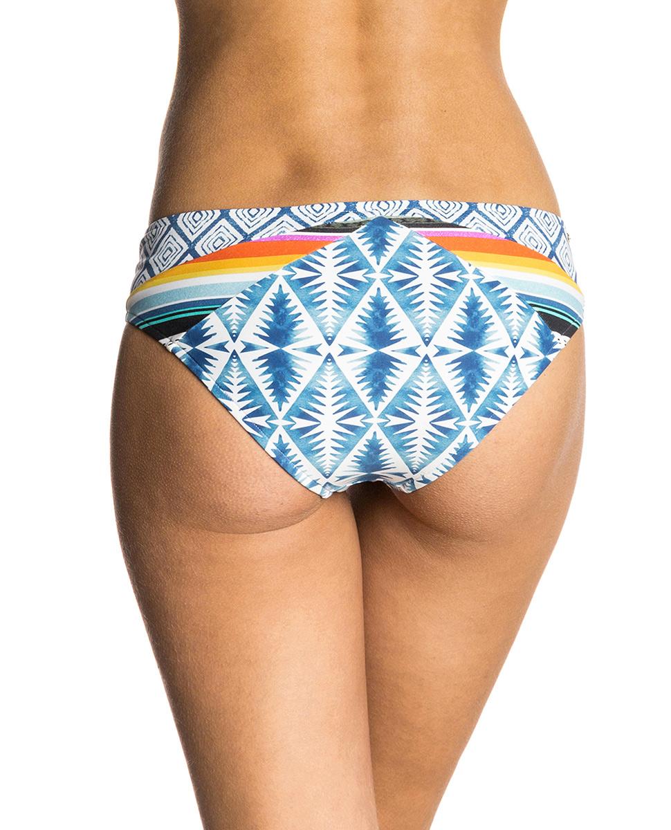 Beach Bazaar Classic Pant