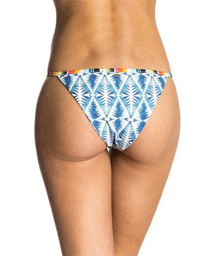 Beach Bazaar Skimpy Pant