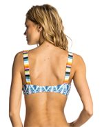 Beach Bazaar Hi Neck