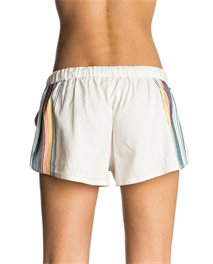 Beach Bazaar Short