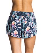 Tropic Tribe Short