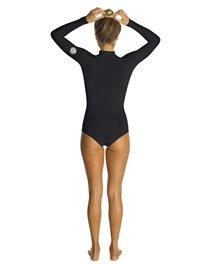 G Bomb Long Sleeve - Wetsuit Hi Cut