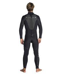 Flashbomb 5/3 Back Zip - Wetsuit