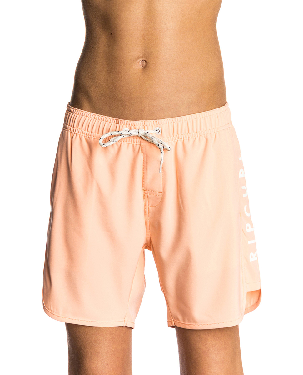 "Manhattan 7"""" Boardshort"