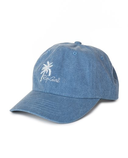 Palm Bb Cap