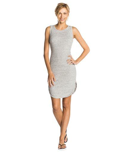 Noosa Dress