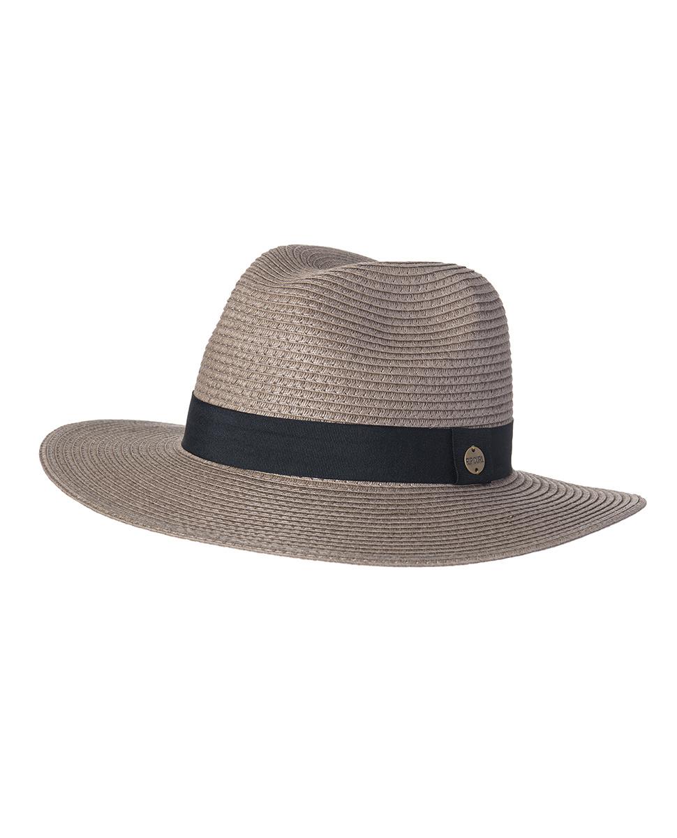 surf gorras y Sombreros playa de de para mujer Panama Dakota y ZBP18wx