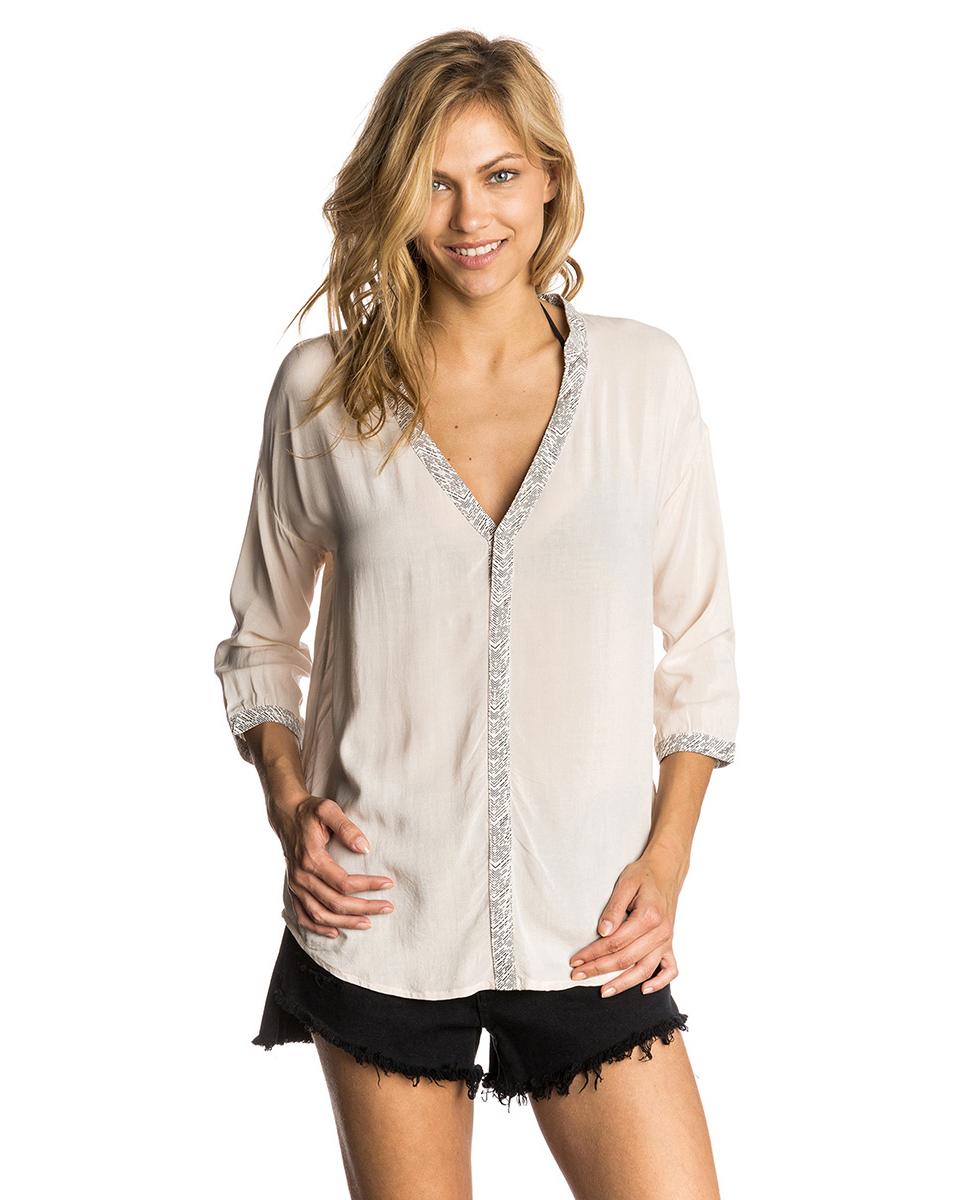 Shelly Shirt