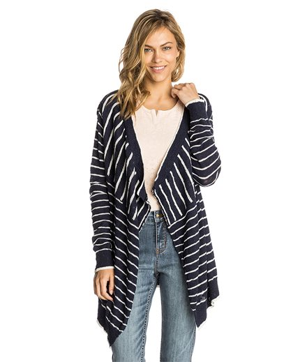 Whitehaven Sweater