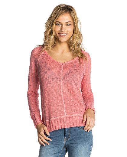 Watagos Sweater