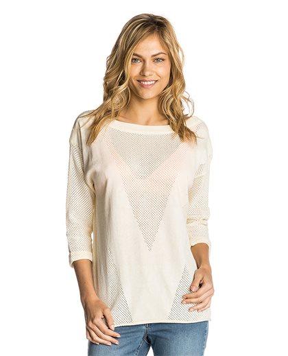 Moana Sweater