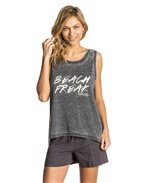 Beach Freak Tank