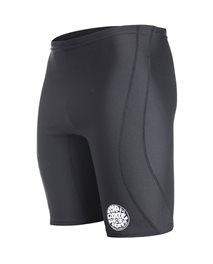 Flashbomb Polypro Shorts