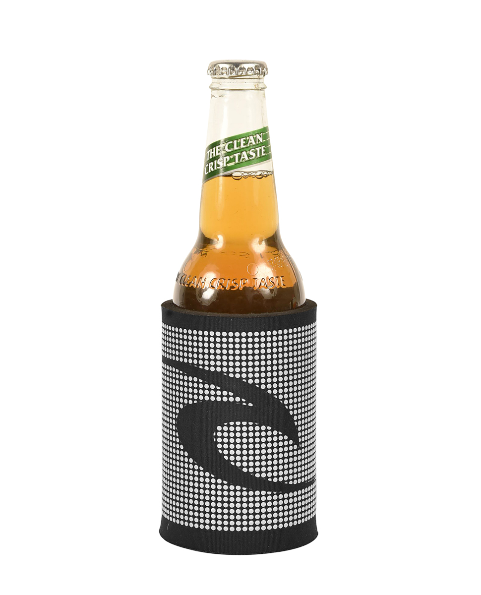 Beer Grip Stubby Holder