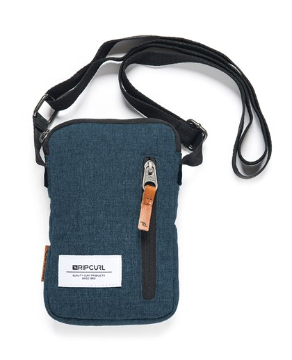 Slim Pouch Solead