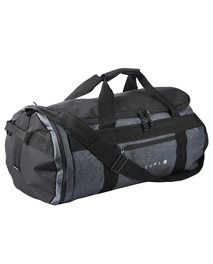 Large Duffle Midnight