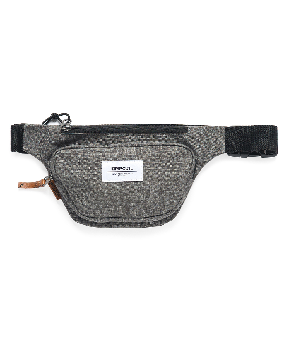 Solead Waistbag