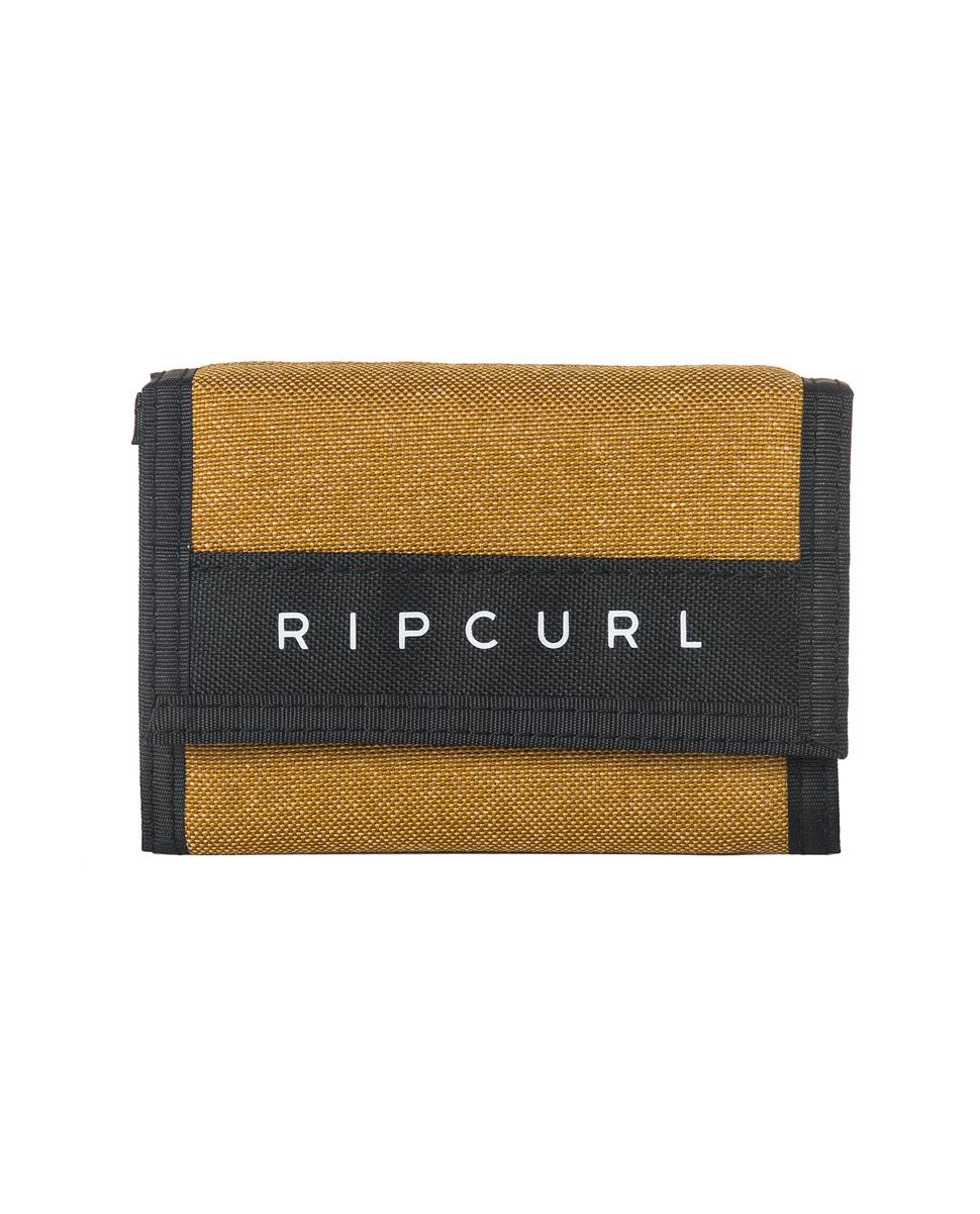 surf wallet mix portefeuilles de plage homme portefeuilles de surf tendance rip curl france. Black Bedroom Furniture Sets. Home Design Ideas
